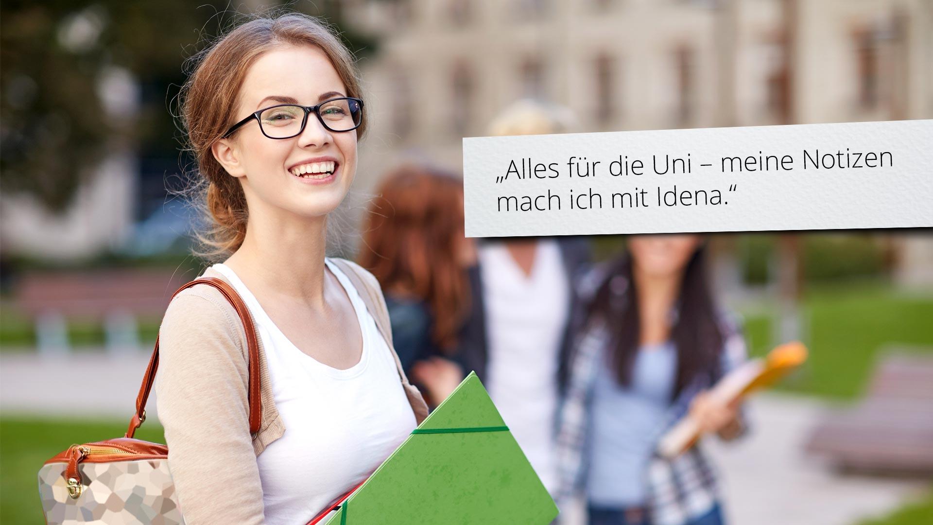 idena_slide_alles-fuer-die-uni.jpg
