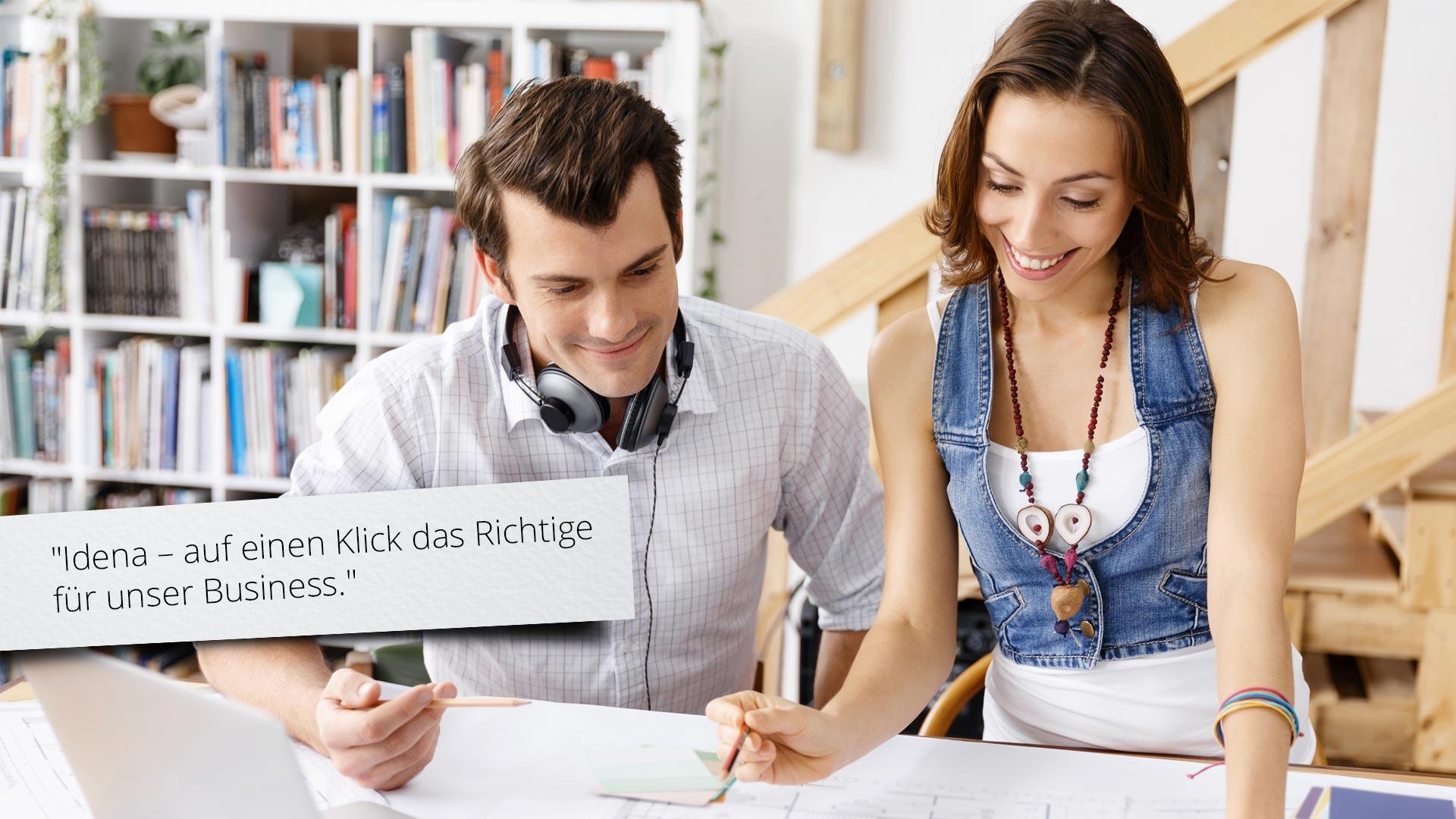 idena_slide_das-richtige-fuer-unser-business.jpg