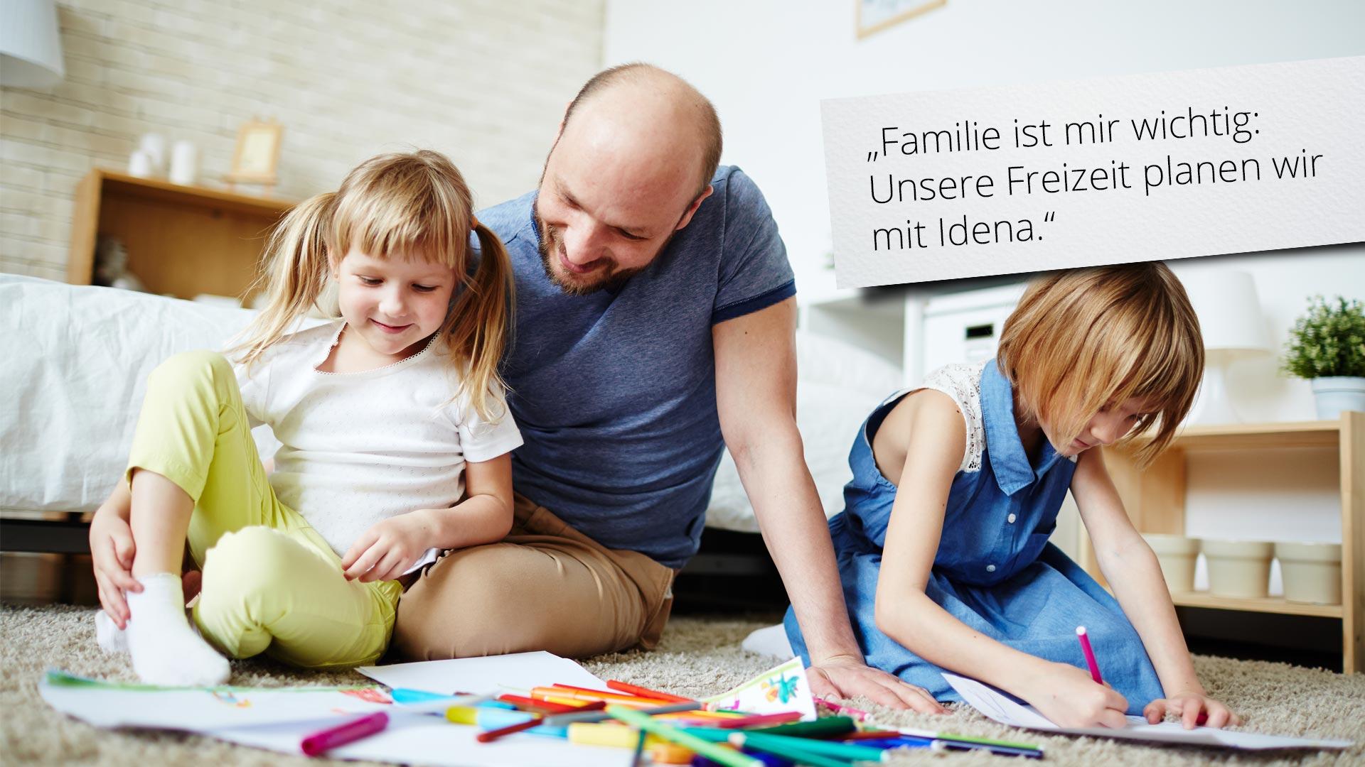 idena_slide_familie-ist-mir-wichtig.jpg