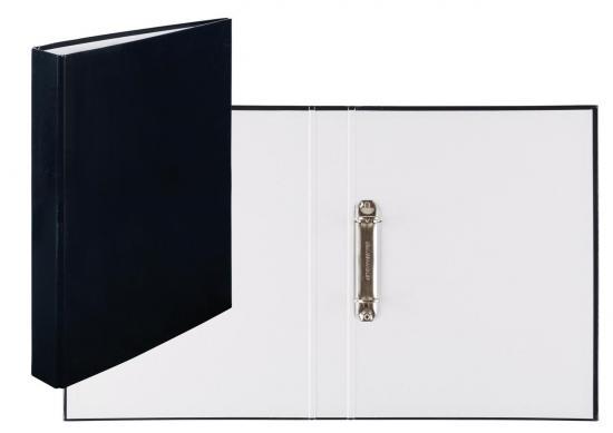 Ringbuch, FSC® Mix, DIN A4, 3 cm Rücken
