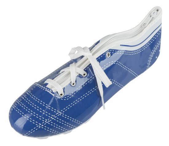 Faulenzer-Etui Schuh