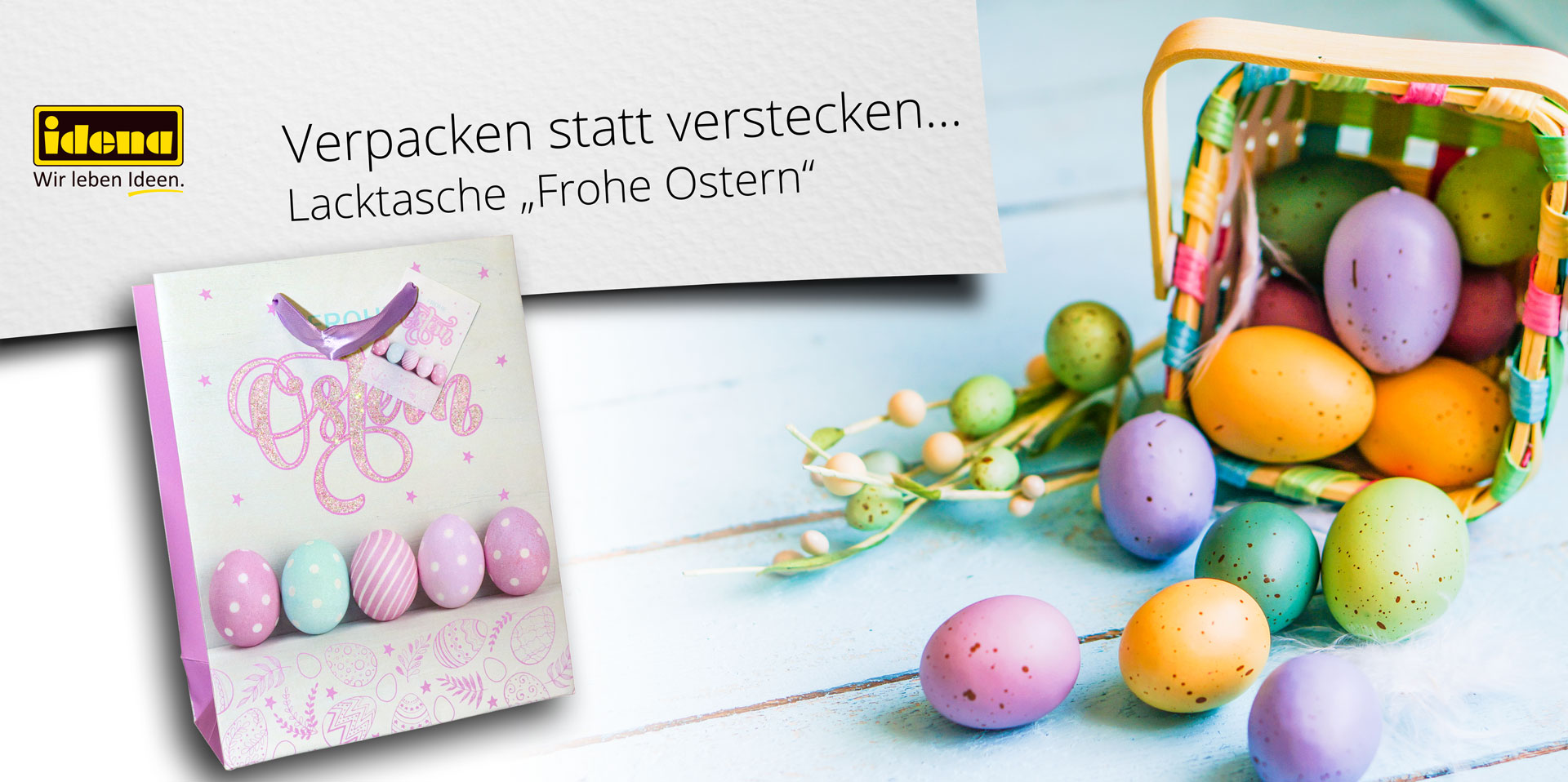 Banner_Lacktasche-Frohe-Ostern